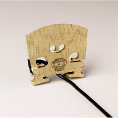 Barcus-Berry Violin Bridge for 1320 Pickup