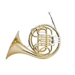 Conn Student Single French Horn Outfit