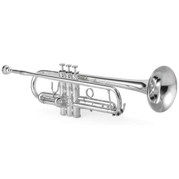 Jupiter Professional XO Series Bb Trumpet, 1600IS