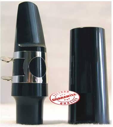 APM Bb Clarinet Mouthpiece Kit