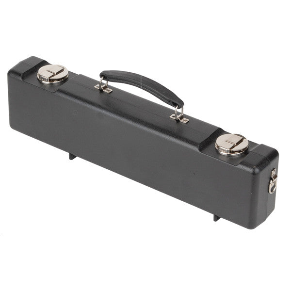 SKB Flute B Foot Joint Case
