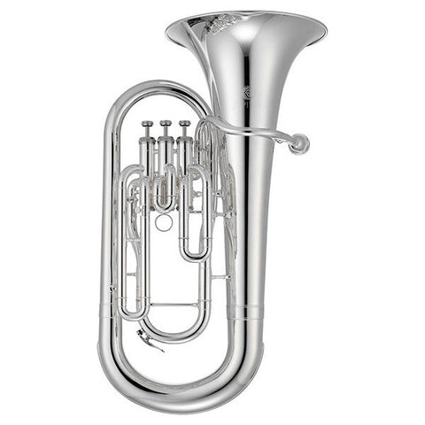 Jupiter Qualifier Marching Bb Convertible Euphonium, JEP1000MS