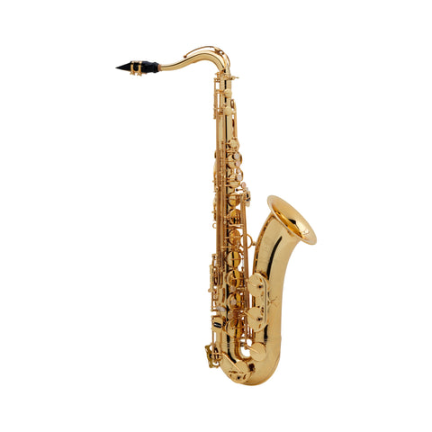 Selmer Professional Tenor Saxophone Reference 54, Lacquer
