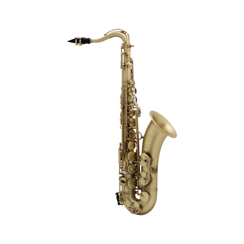Selmer Professional Tenor Saxophone Reference 54, Vintage Matte