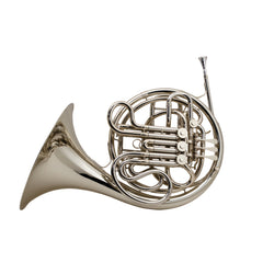 Conn CONNstellation Professional Double French Horn Outfit
