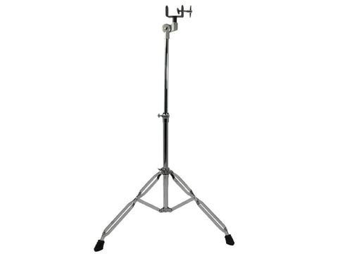 D'Luca Adjustable Bongo Stand