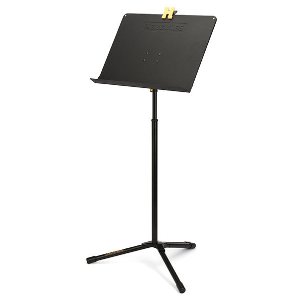 Hercules Symphony Music Stand