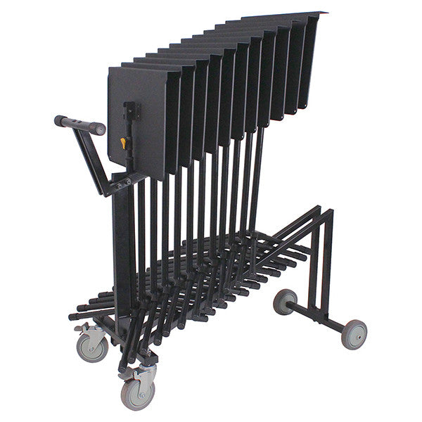 Hercules Stand Carry Cart For BS200B