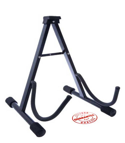 D'Luca Economy Cello Stand