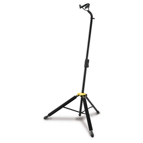 Hercules Auto Grip Cello Stand