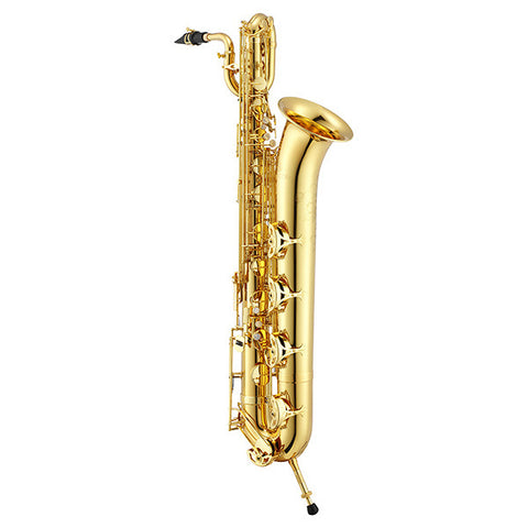 Jupiter Performance Level Eb Baritone Saxophone, JBS1100