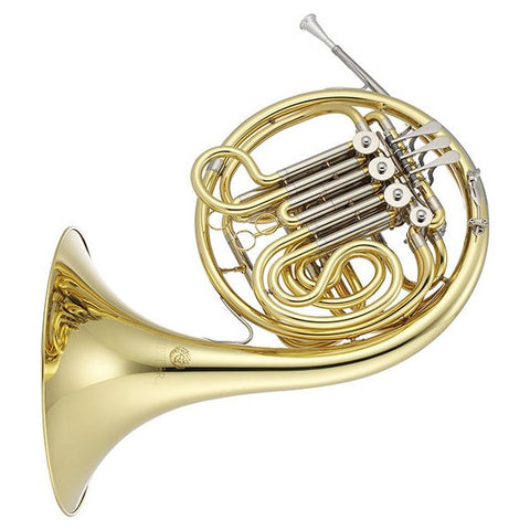 Jupiter Intermediate Double Horn, JHR1110