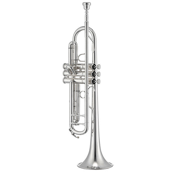 Jupiter Intermediate Bb Trumpet, JTR1110R