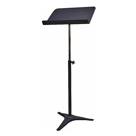 Hamilton The Gripper Music Stand