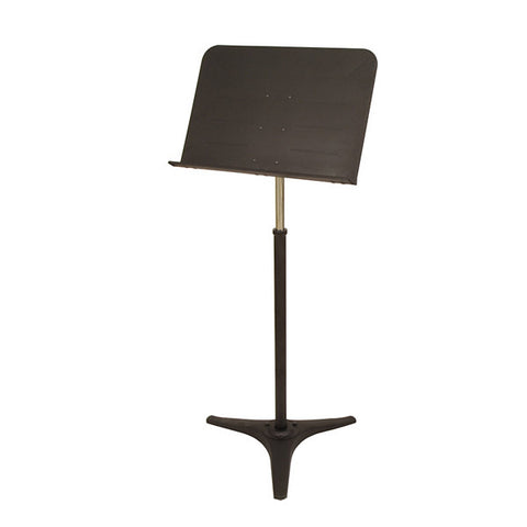 Hamilton The Automatic Music Stand