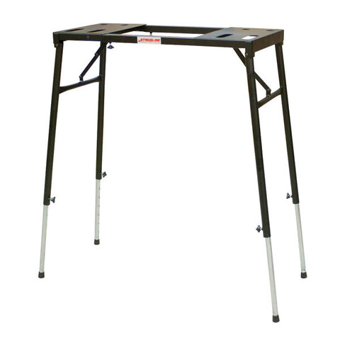 Stageline Folding Keyboard Stand