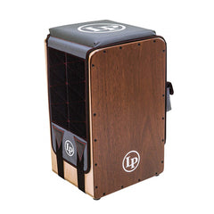 Latin Percussion LP Cajon Saddle