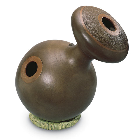 Latin Percussion LP UDU Mbwata Drum