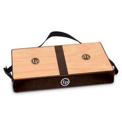 Latin Percussion LP Laptop Conga