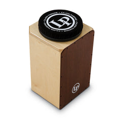 Latin Percussion LP Cajon Throne