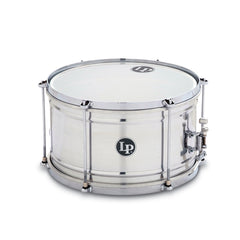 Latin Percussion LP Brazilian Caixa