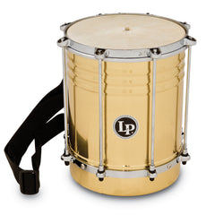 Latin Percussion LP Brass Cuica