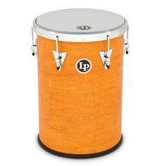 Latin Percussion LP Brazilian Rebolo