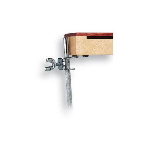 Latin Percussion LP Wood Block Mounting Clamp