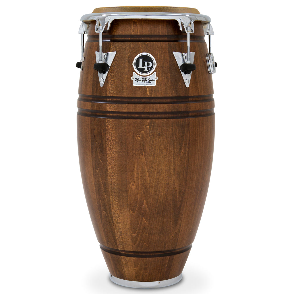 Latin Percussion LP Richie Gajate-Garcia Top Tuning Signature Quinto 11 in