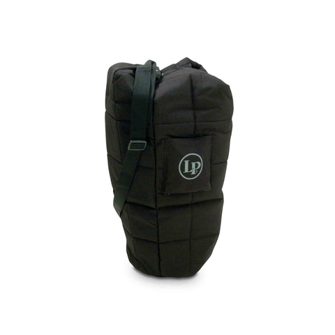 Latin Percussion LP Quilted Conga Bag