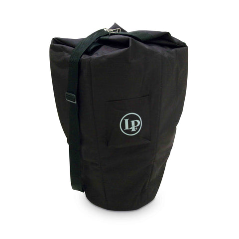 Latin Percussion LP Fits All Conga Bag