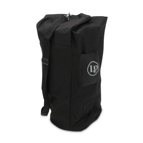 Latin Percussion LP Padded Conga Bag