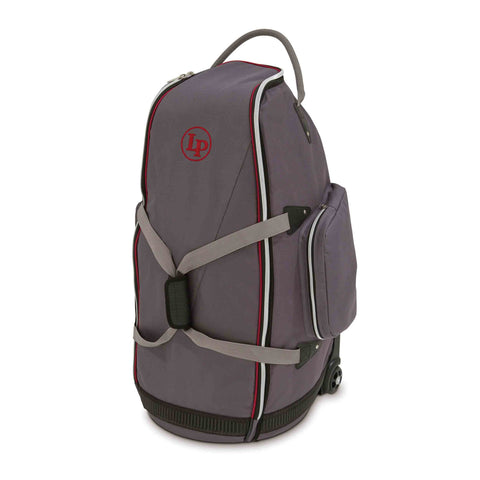 Latin Percussion LP Ultra-Tec Touring Conga Bag
