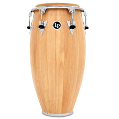 Latin Percussion LP Top Tuning 11 3/4 inc Conga Natural Wood