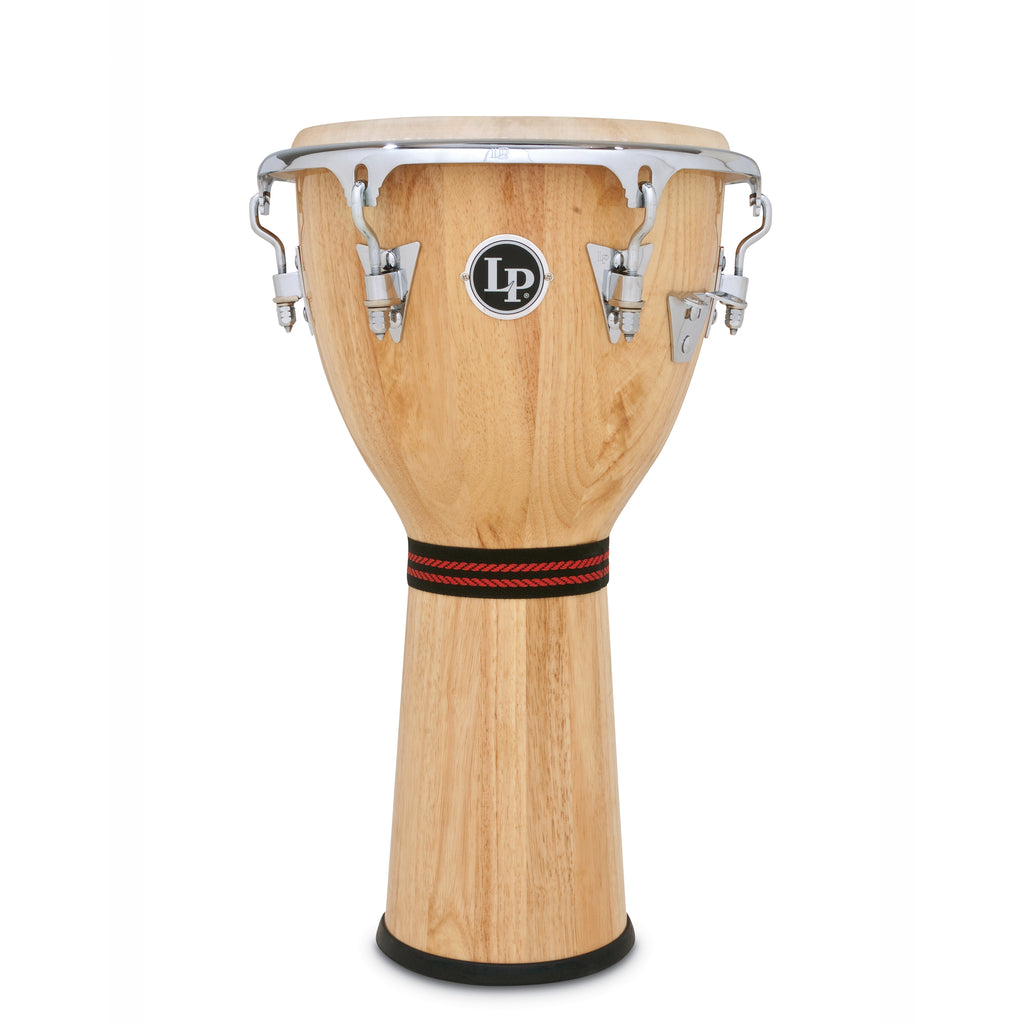 Latin Percussion LP Galaxy Djembe