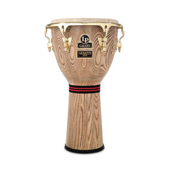 Latin Percussion LP Galaxy Giovanni Djembe
