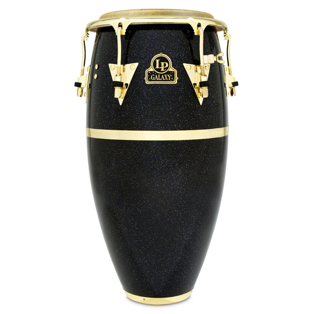 Latin Percussion LP Galaxy Fiberglass 11 Quinto