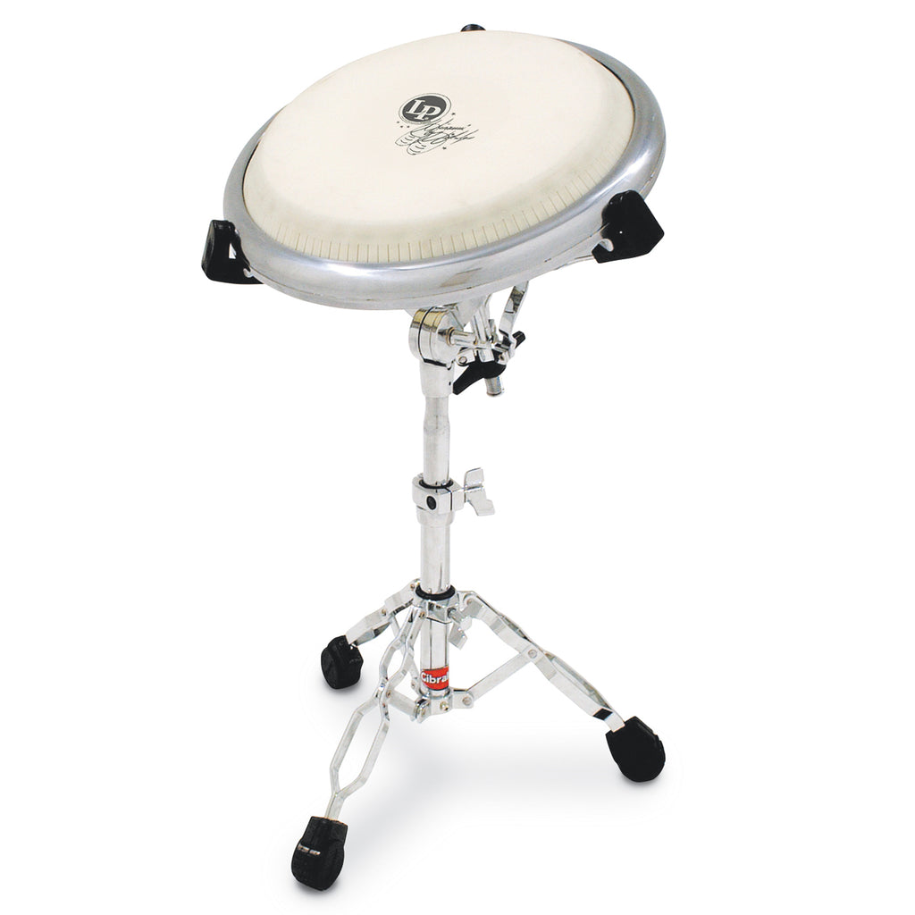 Latin Percussion LP 11 in Giovanni Compact Conga