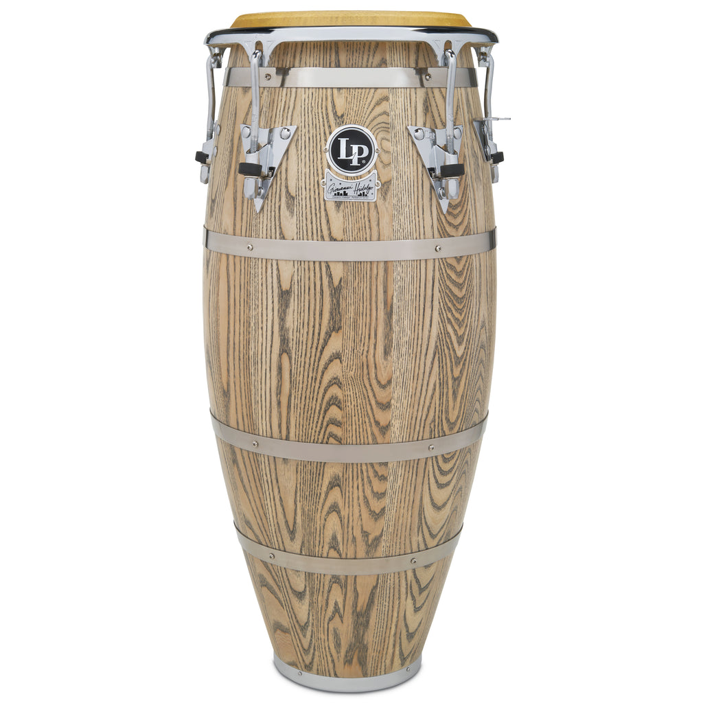 Latin Percussion LP Gio Palladium 11 in Quinto