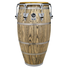 Latin Percussion LP Gio Palladium 14 in Super Tumba