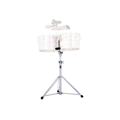 Latin Percussion LP Thunder Timb Stand