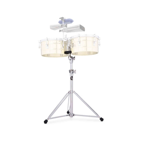 Latin Percussion LP Timbale Stand