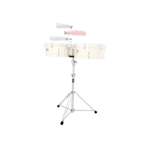 Latin Percussion LP Prestige Timbale Stand