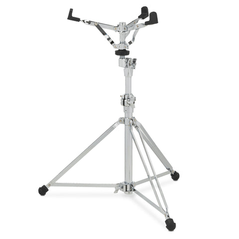 Latin Percussion LP Banda Snare Drum Stand