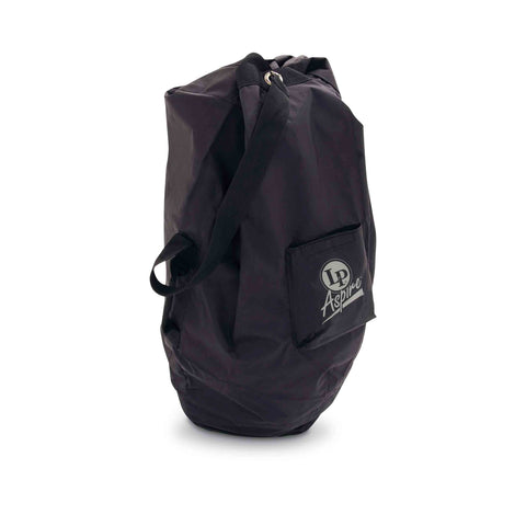 Latin Percussion LP Aspire (Only) Conga Bag