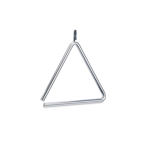 Latin Percussion LP Aspire 8 Inch Triangle With Striker