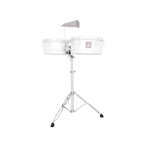 Latin Percussion LP Aspire Timbale Stand