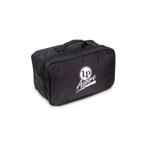 Latin Percussion LP Aspire Bongo Bag