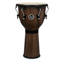 Latin Percussion LP Aspire Djembe