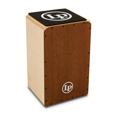 Latin Percussion LP Cajon Pad
